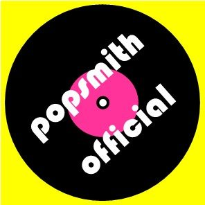 popsmith_official